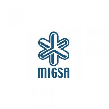 Migsa