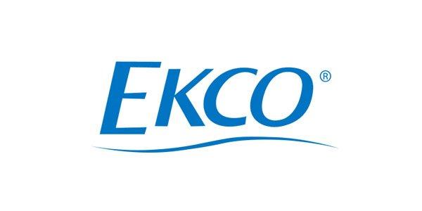 Ekco - accesorios de cocina