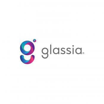 Glassia