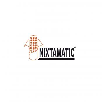 Nixtamatic